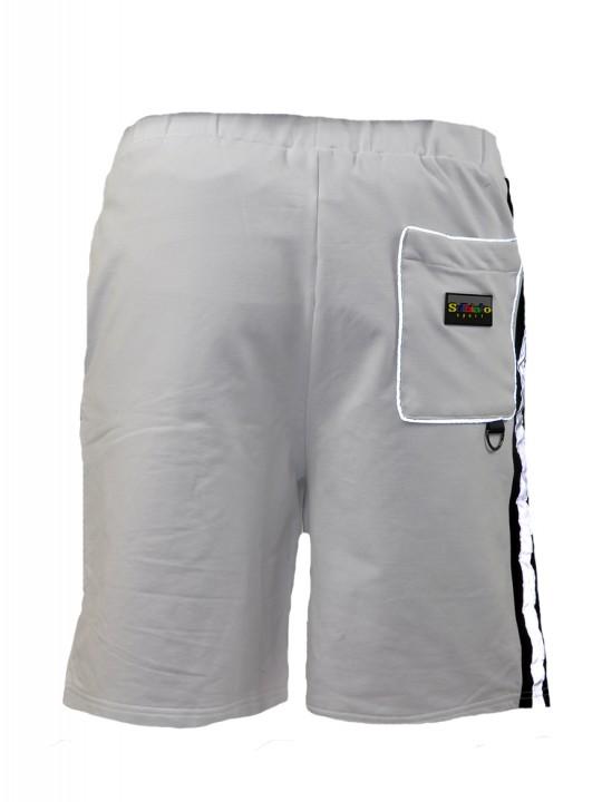 Solbiato_Sport_SS18_Shorts_TERM_WHT_BACK