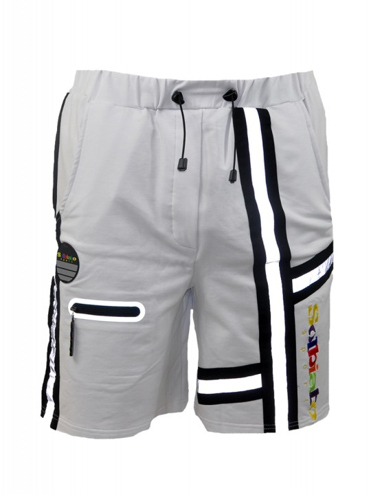 Solbiato_Sport_SS18_Shorts_TERM_WHT_FRONT
