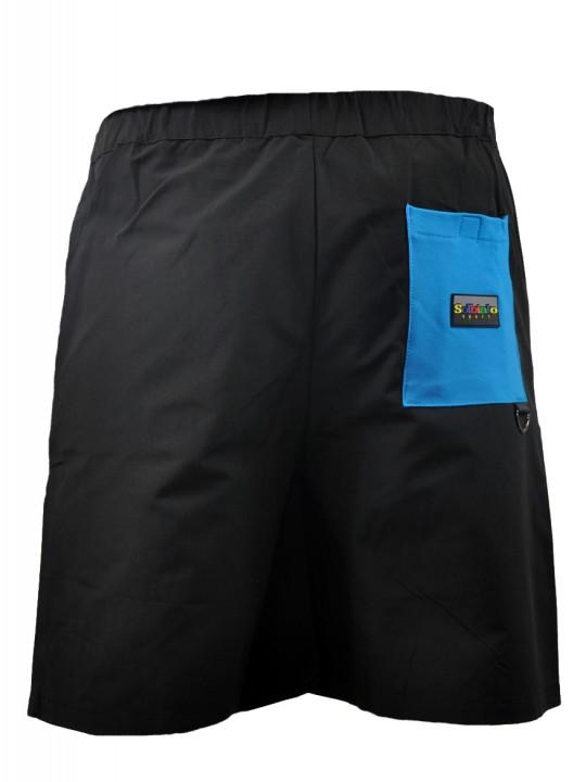 Solbiato_Sport_SS18_Shorts_VIEW_BLU_BACK