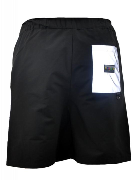 Solbiato_Sport_SS18_Shorts_VIEW_REFl_BACK