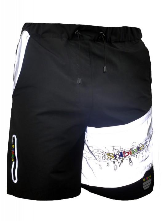 Solbiato_Sport_SS18_Shorts_VIEW_REFl_FRONT