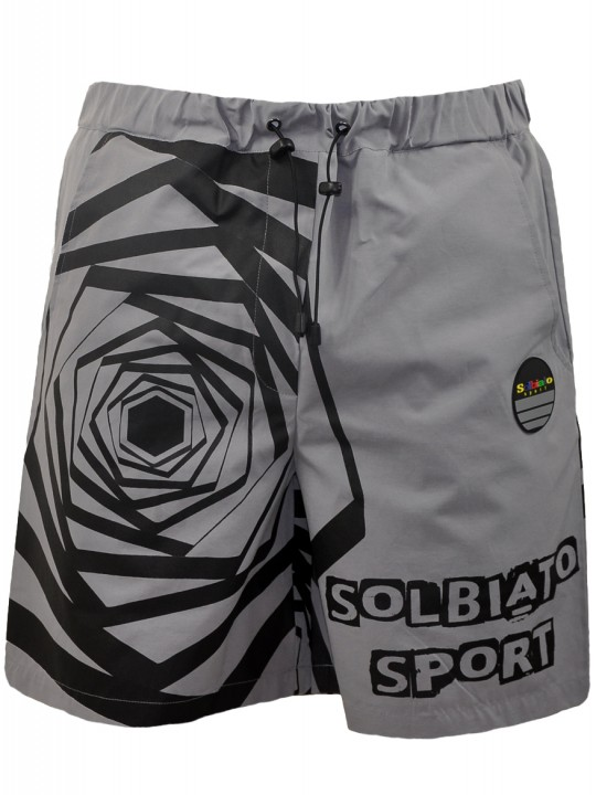 Solbiato_Sport_SS18_Shorts_ZOOM_MDHT_FRONT