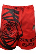 Solbiato_Sport_SS18_Shorts_ZOOM_RED_FRONT