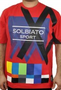 SOLBIATO_SPORT_TSHIRT_SS18_PARAZIT_RED_FRONT