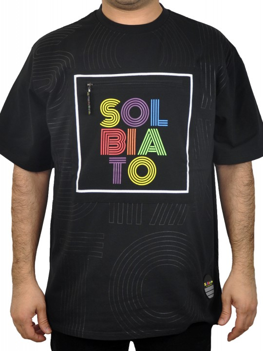 SOLBIATO_SPORT_TSHIRT_SS18_RAY_BLK_FRONT