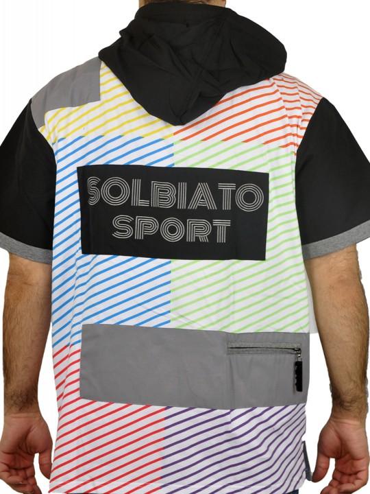SOLBIATO_SPOR_SS18_SHORTSLEEVEHOODY_CHICAGO_MDHT_BACK
