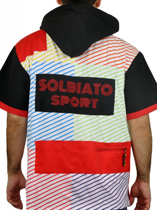 SOLBIATO_SPOR_SS18_SHORTSLEEVEHOODY_CHICAGO_RED_BACK