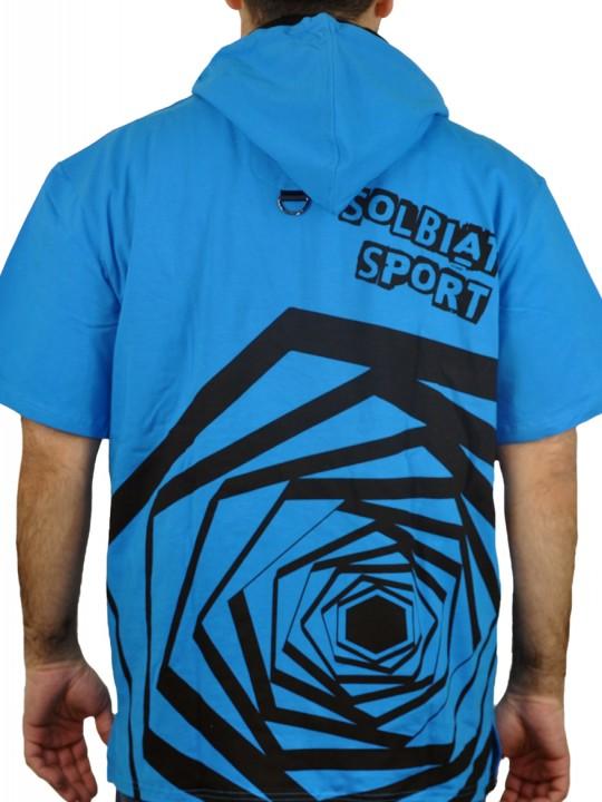 SOLBIATO_SPOR_SS18_SHORTSLEEVEHOODY_LENZ_BLUE_BACK