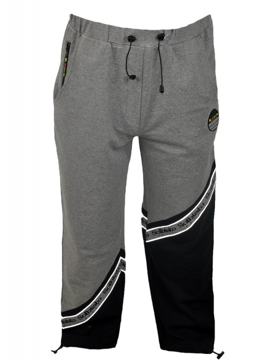 SOLBIATO_SPOR_SS18_SWEETPANTS_UPHILL_MDHT_FRONT