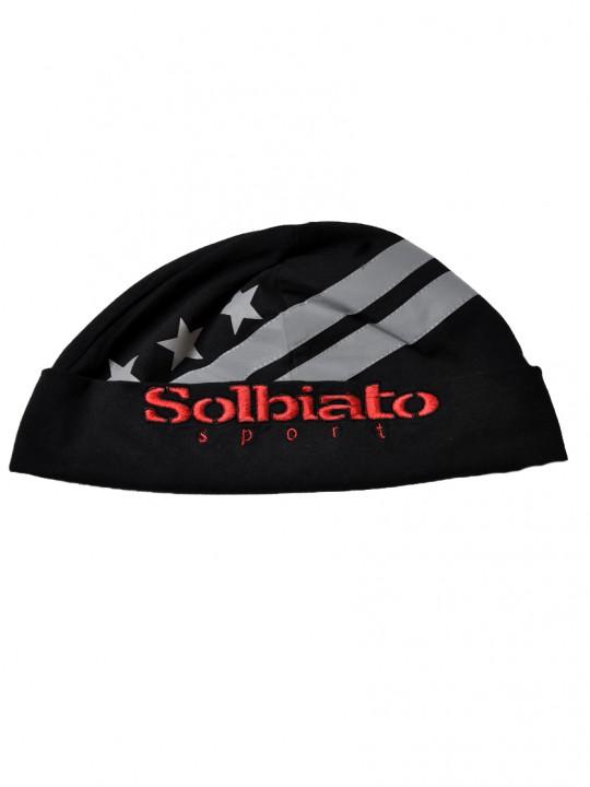 SOLBIATO_SPORT_FW18_HATS_MONUMENTS_BLK_FRONT