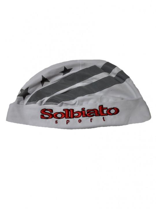 SOLBIATO_SPORT_FW18_HATS_MONUMENTS_WHT_FRONT
