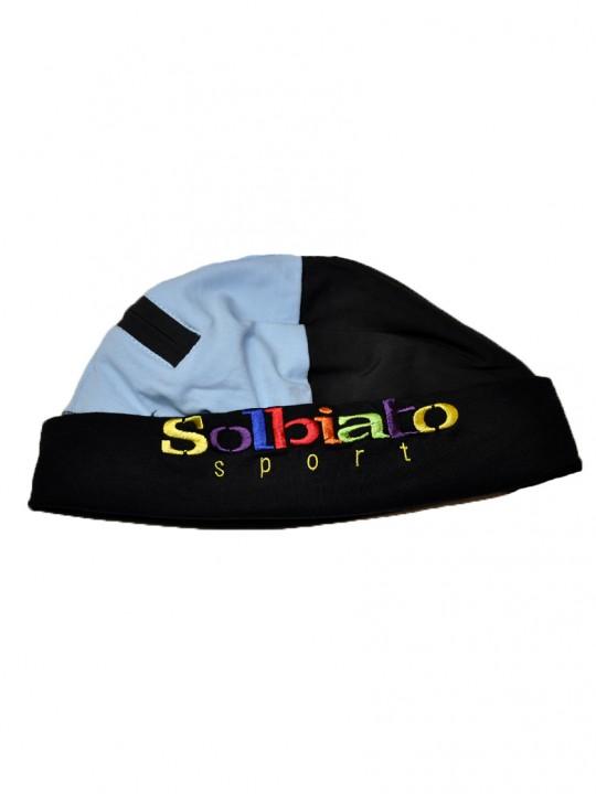 SOLBIATO_SPORT_FW18_HATS_OZON_SKYBL_FRONT