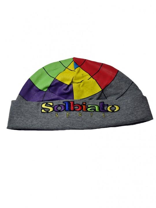 SOLBIATO_SPORT_FW18_HATS_SPINNER_MDHT_FRONT