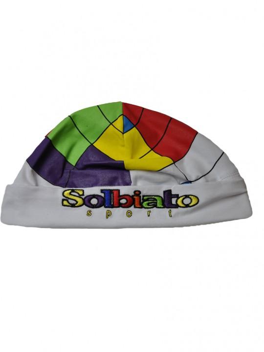 SOLBIATO_SPORT_FW18_HATS_SPINNER_WHT_FRONT