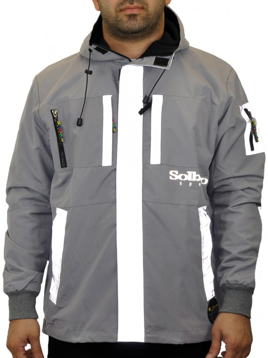 SOLBIATO_SPORT_FW18_JACKETS_PANTHER_MDHT_FRONT