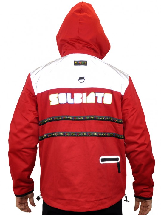 SOLBIATO_SPORT_FW18_JACKETS_WATERFRONT_RED_BACK1