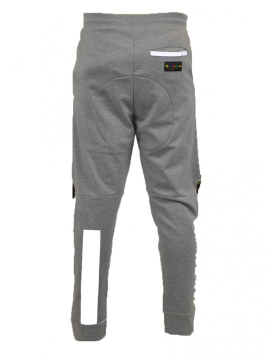 SOLBIATO_SPORT_FW18_JOGGERS_ABE_MDH_BACK