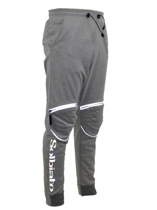 SOLBIATO_SPORT_FW18_JOGGERS_ABE_MDH_FRONT