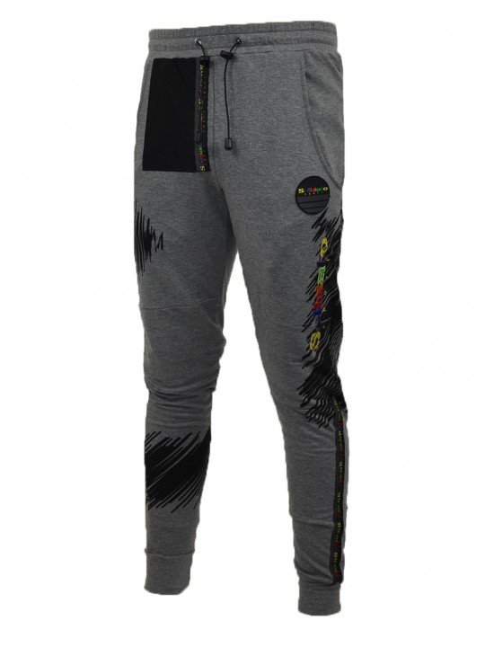 SOLBIATO_SPORT_FW18_JOGGERS_EVENT_MDH_FRONT