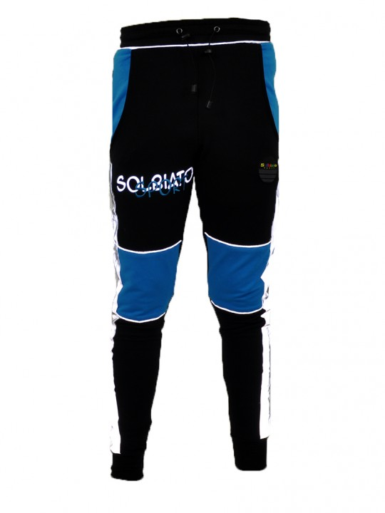 SOLBIATO_SPORT_FW18_JOGGERS_FOOTHILL_BLU_FRONT