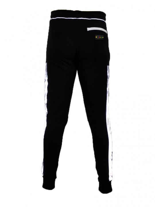 SOLBIATO_SPORT_FW18_JOGGERS_FOOTHILL_WHT_BACK