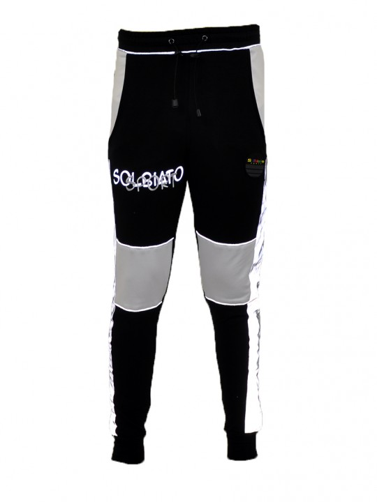SOLBIATO_SPORT_FW18_JOGGERS_FOOTHILL_WHT_FRONT