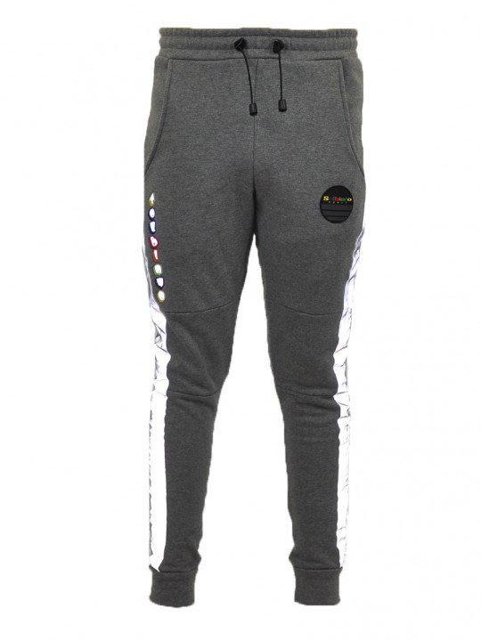 SOLBIATO_SPORT_FW18_JOGGERS_ON-TIME_MDH_FRONT