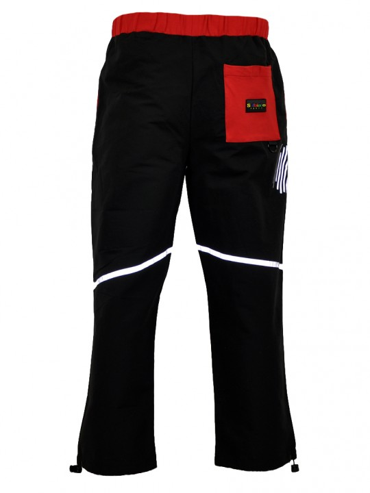 SOLBIATO_SPORT_FW18_PANTS_MILI_RED_BACK