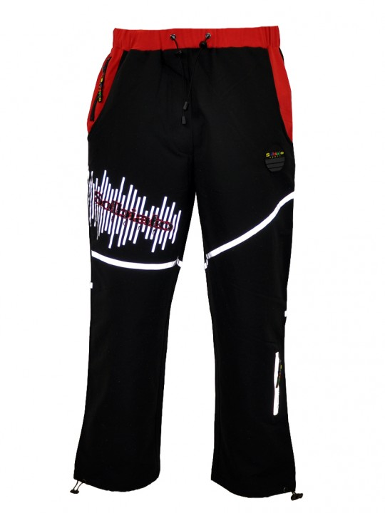 SOLBIATO_SPORT_FW18_PANTS_MILI_RED_FRONT