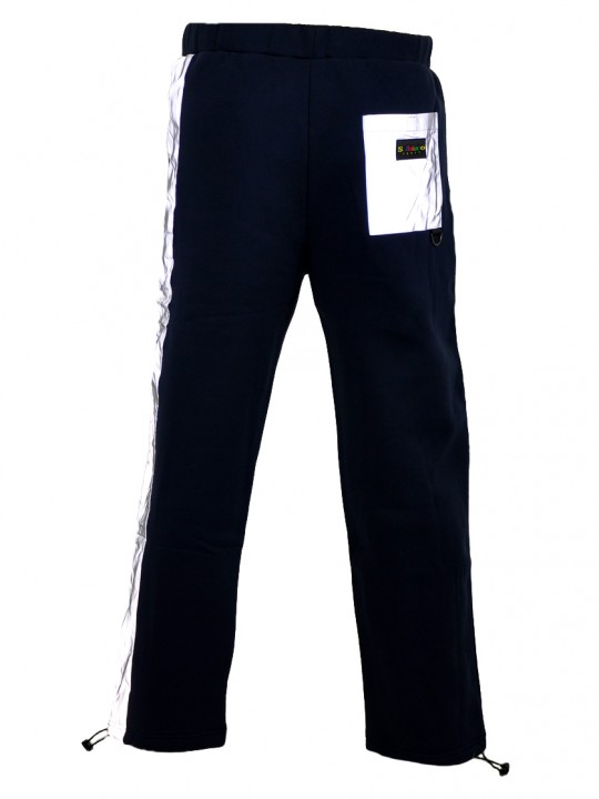 SOLBIATO_SPORT_FW18_PANTS_STAG_NAVY_BACK