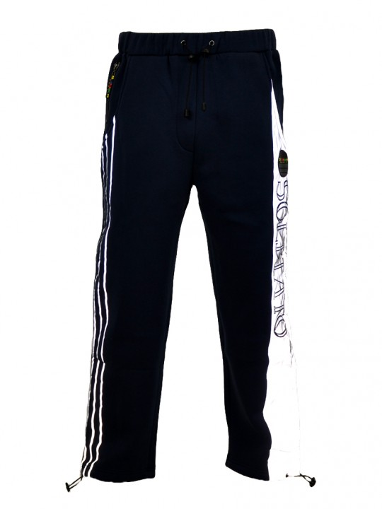 SOLBIATO_SPORT_FW18_PANTS_STAG_NAVY_FRONT
