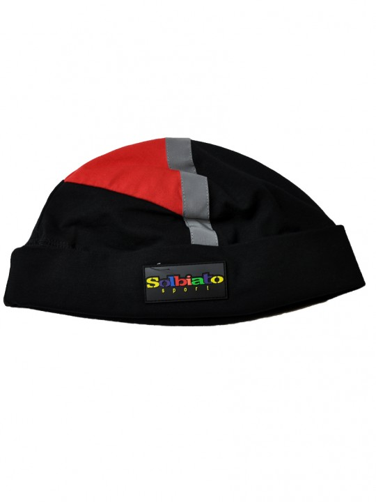 SOLBIATO_SPORT_FW18_SKULLY_BLADER_RED_BACK