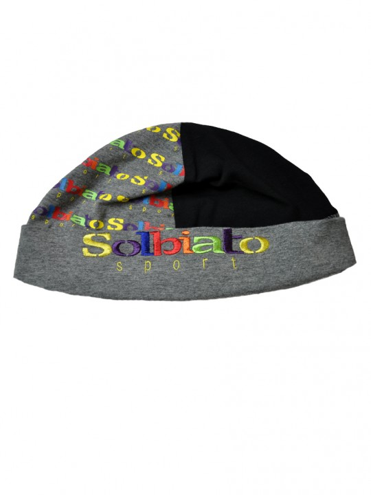 SOLBIATO_SPORT_FW18_SKULLY_GATHER_MDHT_FRONT