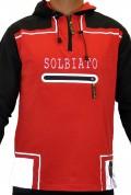 SOLBIATO_SPORT_FW18_TOPS_CORNER_RED_FRONT
