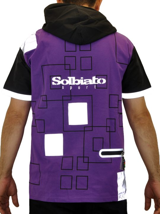 SOLBIATO_SPORT_FW18_TOPS_OCTOBER_PURP_BACK