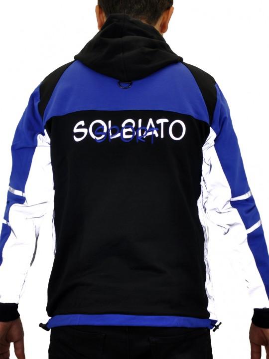 SOLBIATO_SPORT_FW18_TOPS_SANTAFE_ROYL_BACK