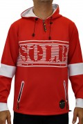 SOLBIATO_SPORT_FW18_TOPS_SNOW_RED_FRONT