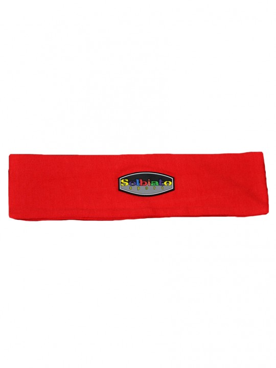SOLBIATO_SPORT_FW18_HEADBANDS_SOLBIATO-BAND_RED