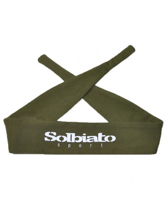 SOLBIATO_SPORT_FW18_HEADBANDS_SOLBIATO-FINAL_ARMY0