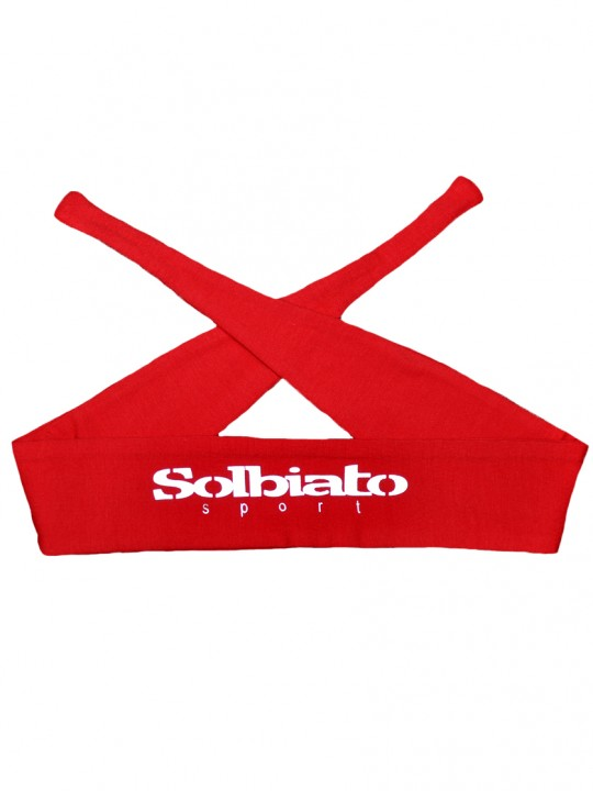 SOLBIATO_SPORT_FW18_HEADBANDS_SOLBIATO-FINAL_MAIN