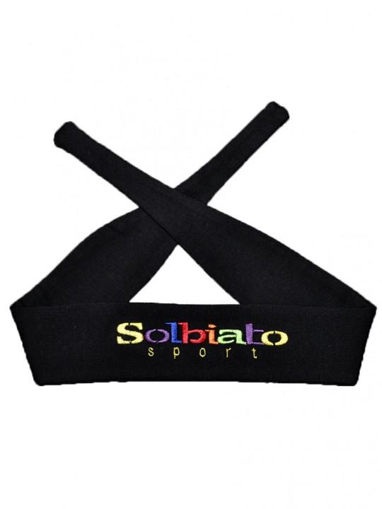 SOLBIATO_SPORT_FW18_HEADBANDS_SOLBIATO-RETURN_MAIN