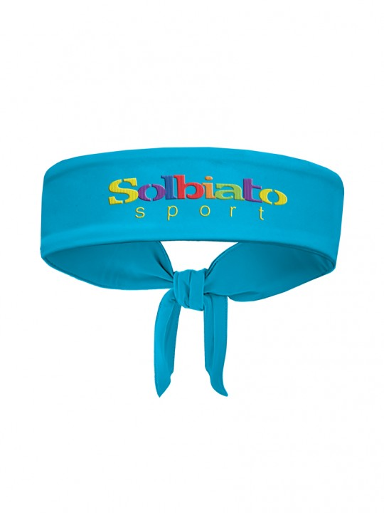 Solbiato_Accesory_FW18_Bands_Return_Blue_Front