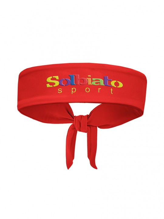 Solbiato_Accesory_FW18_Bands_Return_Red_Front