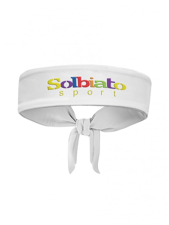 Solbiato_Accesory_FW18_Bands_Return_WHT_Front