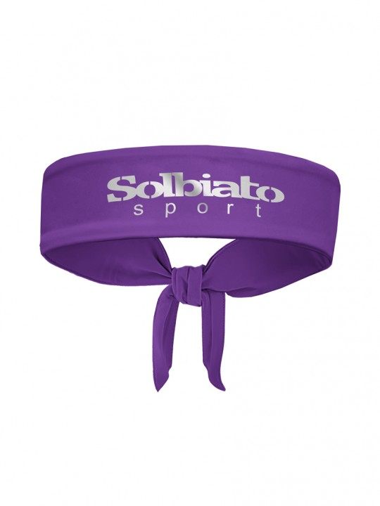 Solbiato_Accesory_FW18_PURP_Bands_Final_Front