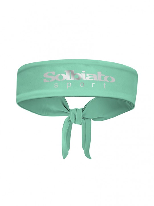 Solbiato_Accesory_FW18_Teal_Bands_Final_Front