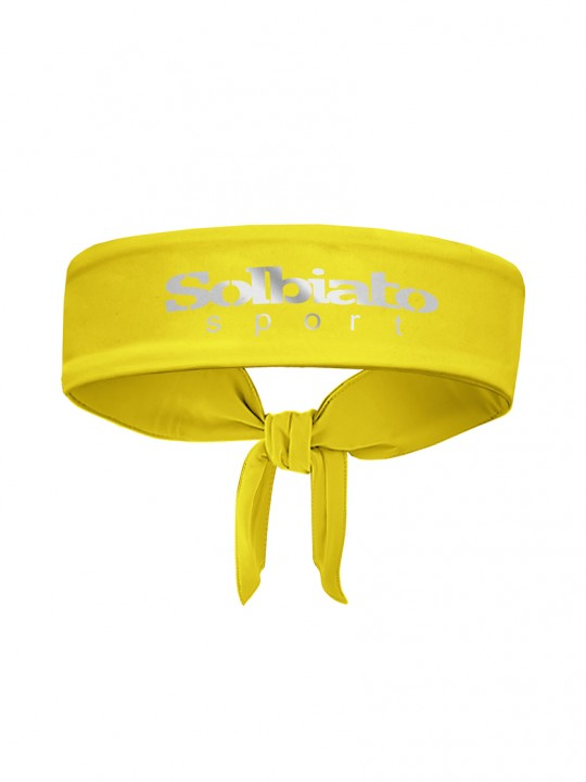 Solbiato_Accesory_FW18_YELLOW_Bands_Final_Front