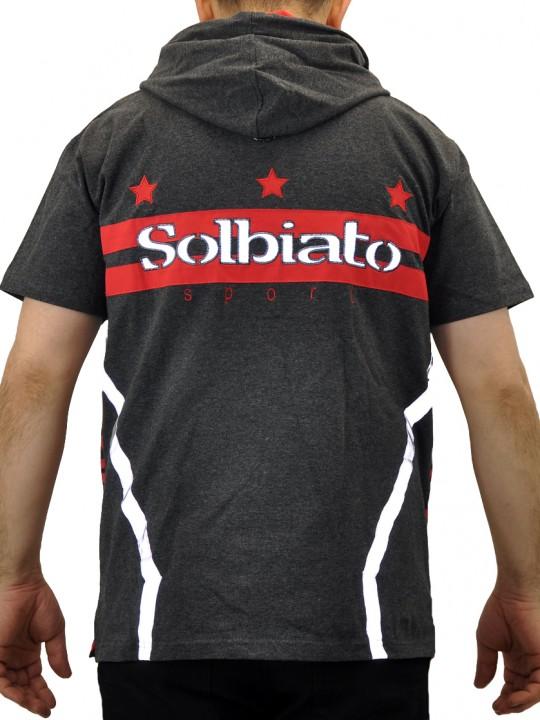 SOLBIATO_KIDS_SS18_HOODIE_AREA_CHR_BACK
