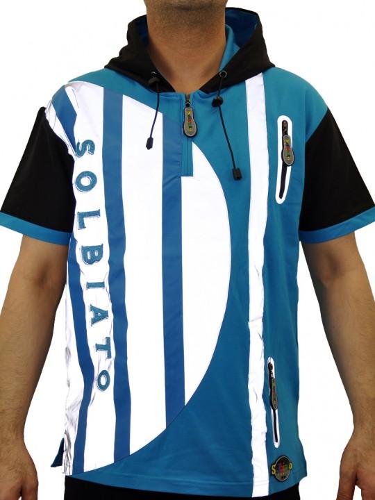 SOLBIATO_KIDS_SS18_HOODIE_FOOL-MOON_blue_front