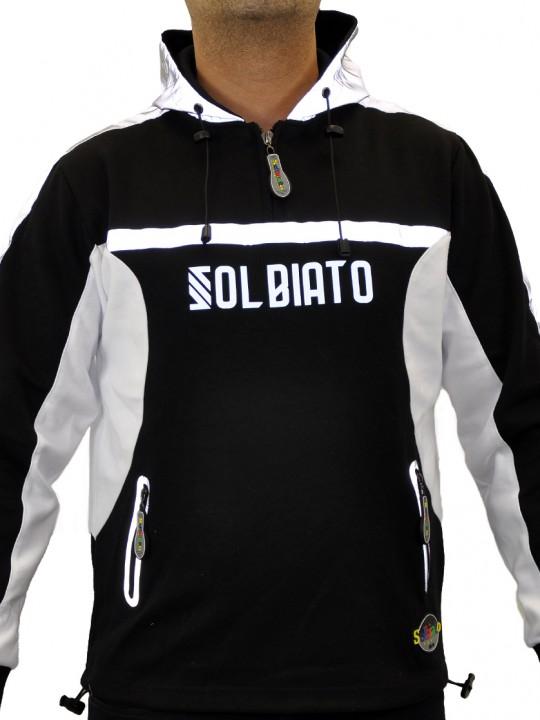 SOLBIATO_KIDS_SS18_SWT-TOP_LOLA_black_front